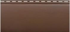 """Панель акриловая """"Орех тёмный"""" BH-01 - 3,10м"""
