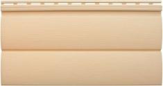 Панель виниловая золотистая BH-03 - 3,10м